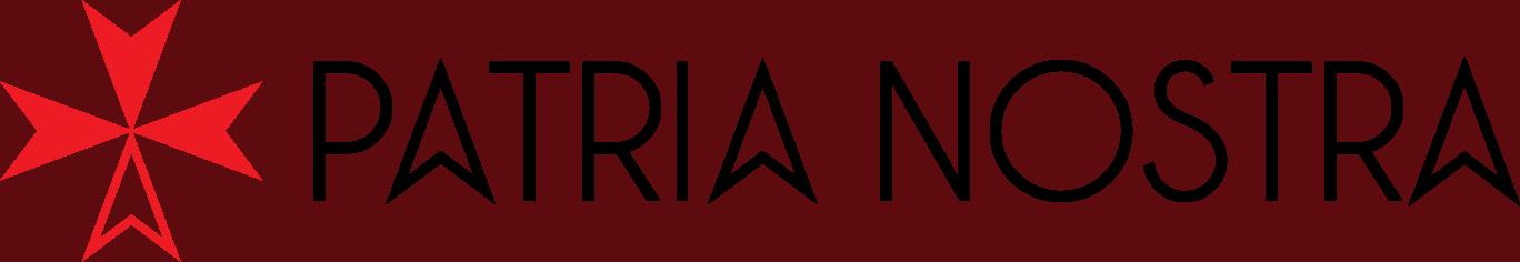 Patria Nostra