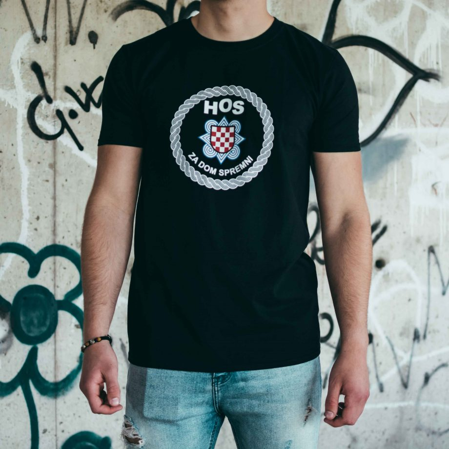 HOS majica