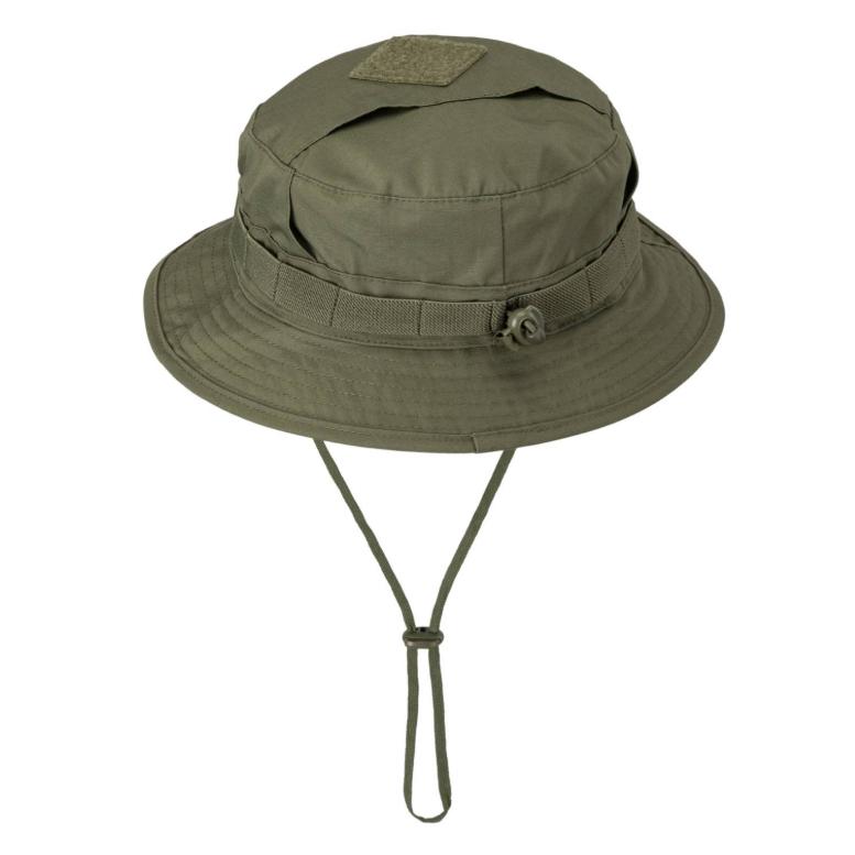 šešir hv
