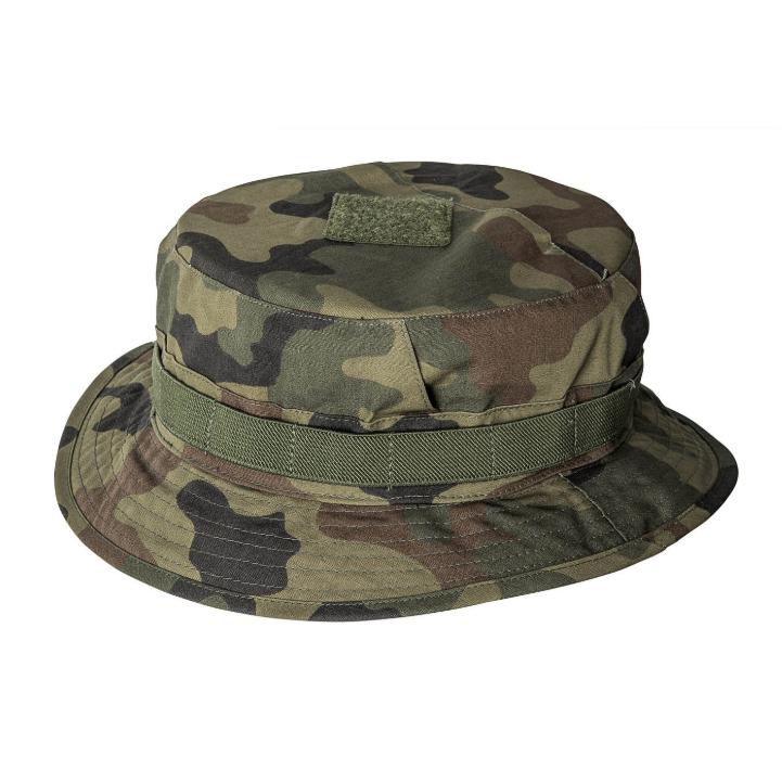 hrvatska vojska šešir